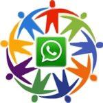 Dale click para leer los temas tratados en la Comunidad Iniciados Whatsapp